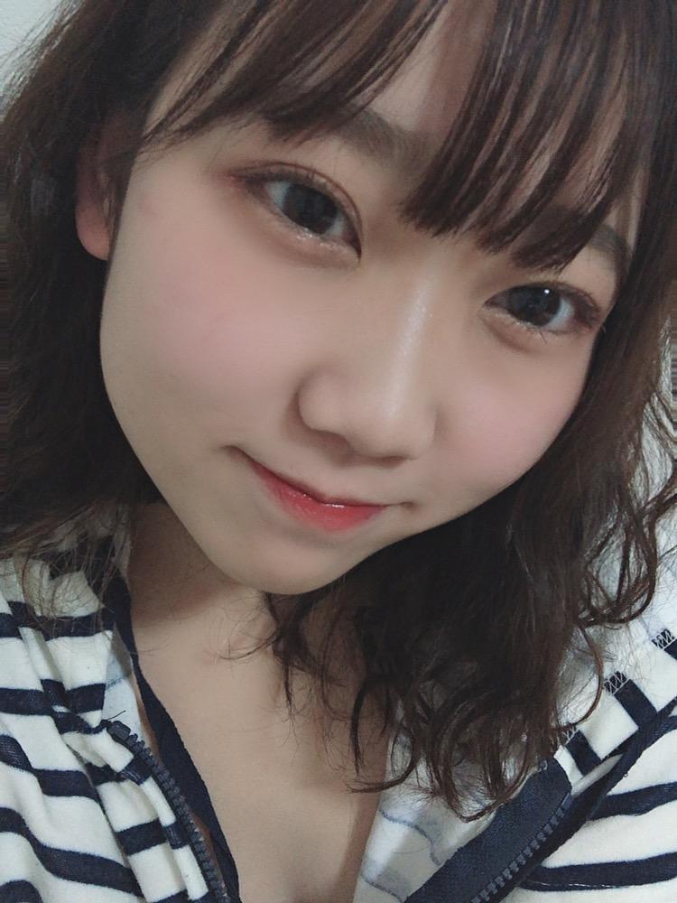 「出勤します❣️」11/06(11/06) 01:19 | りお★★の写メ・風俗動画