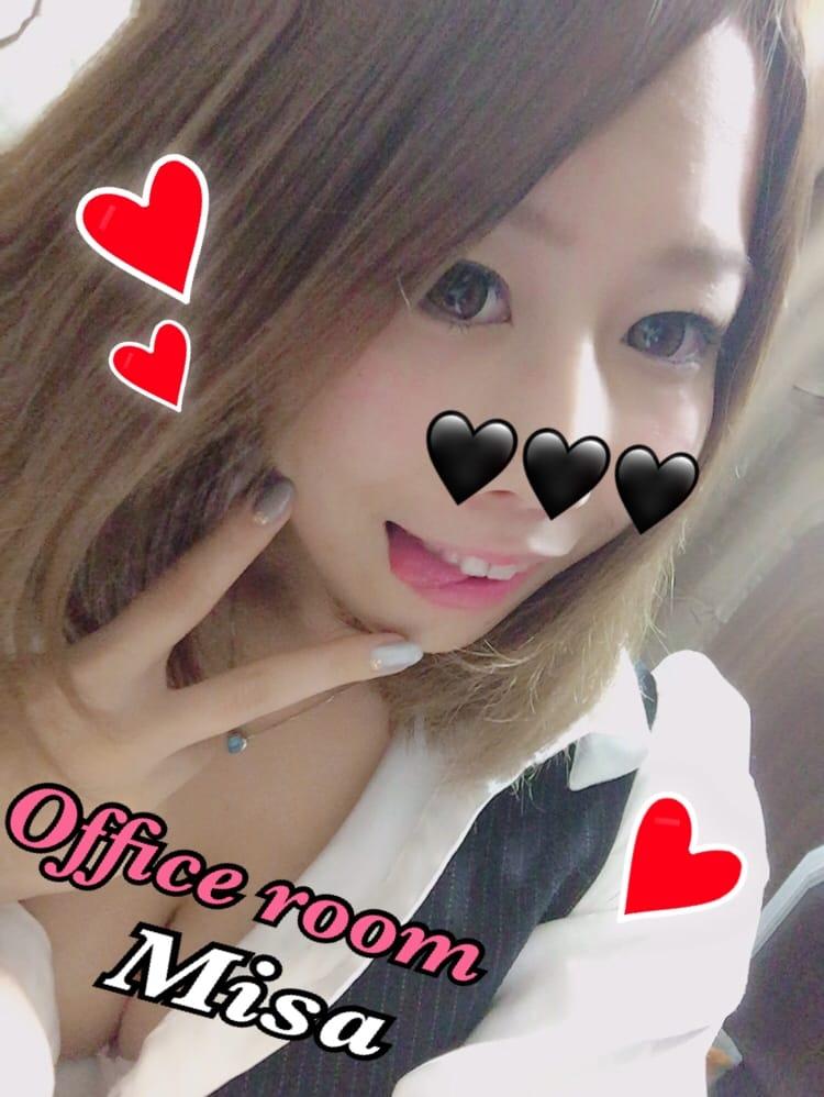 「お礼♡」11/09(11/09) 17:35   ミサの写メ・風俗動画