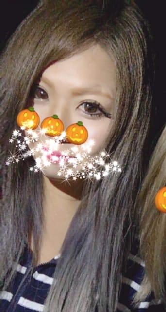 「たったた」11/09(11/09) 21:19   にゃりおの写メ・風俗動画