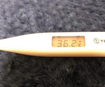 「[今日の私の体温]:フォトギャラリー」11/07(11/07) 12:02 | るいの写メ・風俗動画