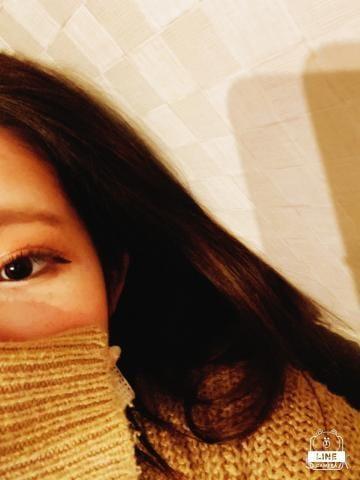 「こんばんは!」11/07(11/07) 23:07 | ♡つぶら♡完全未経験♡の写メ・風俗動画
