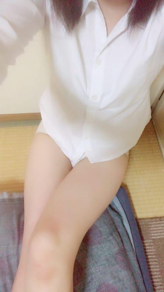 「えるのぶろぐ」11/10(11/10) 13:42 | えるの写メ・風俗動画