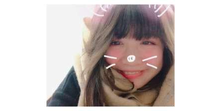 「出勤しました☝️✨」11/10(11/10) 14:04 | ふうかの写メ・風俗動画