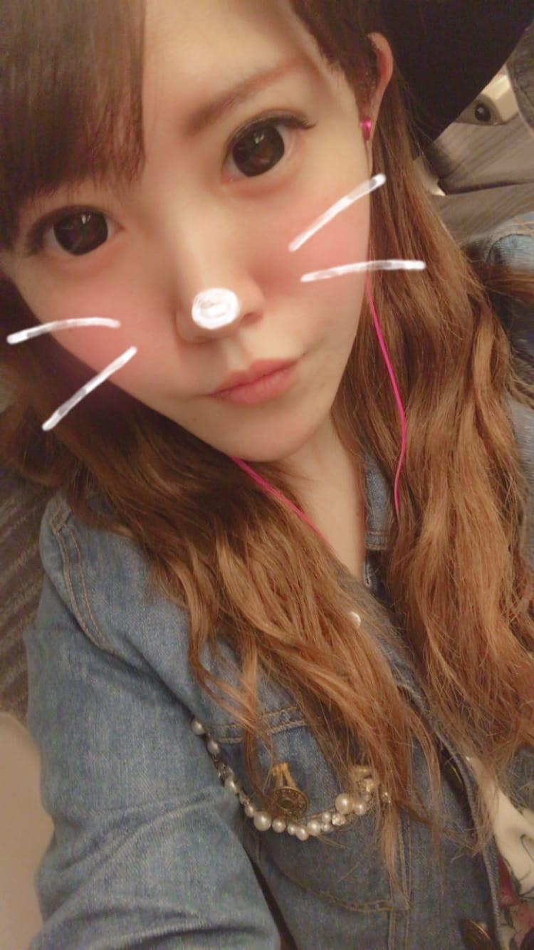 「待機中♡」11/10(11/10) 19:36 | ★ツバサ★の写メ・風俗動画