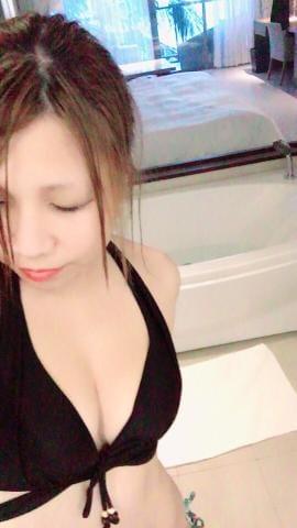 「大量〜」11/10(11/10) 20:28   れなの写メ・風俗動画
