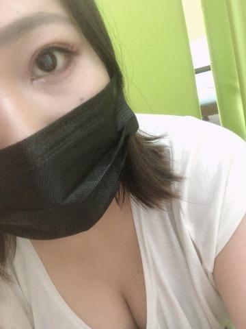 「痛いよー!」11/11(11/11) 12:18 | べにの写メ・風俗動画