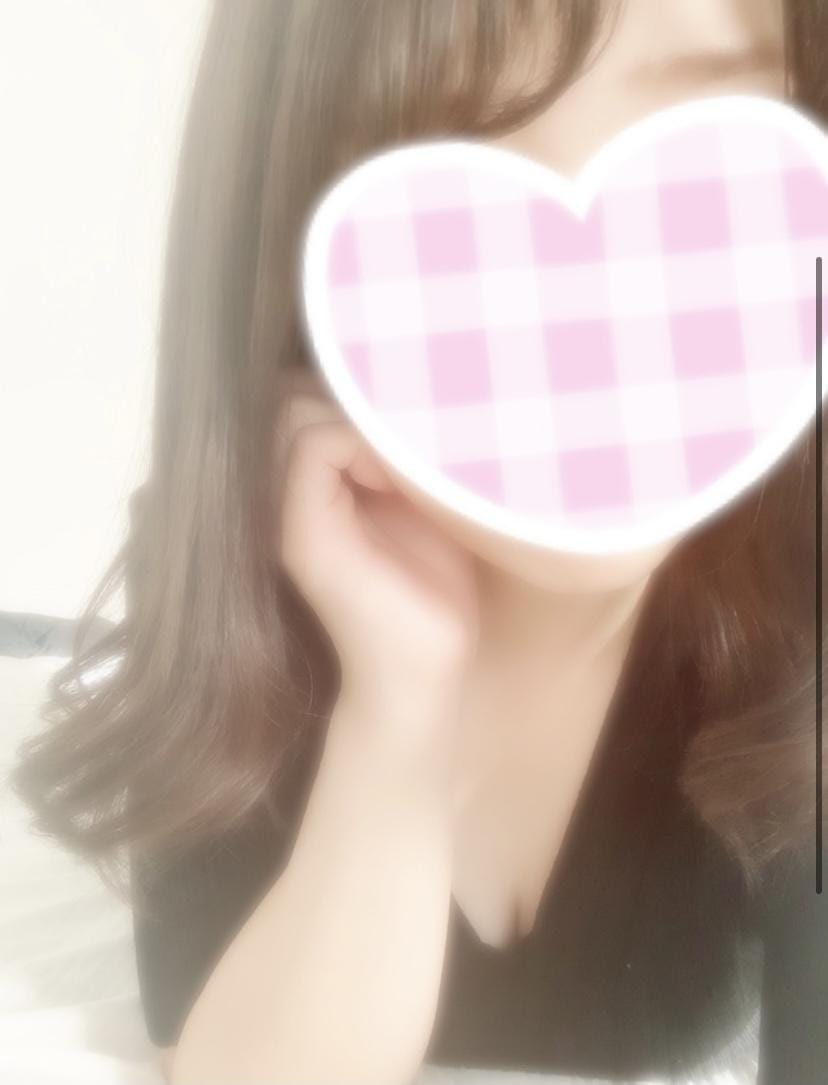 「今日♪」11/11(11/11) 18:16 | 雪平ななこの写メ・風俗動画