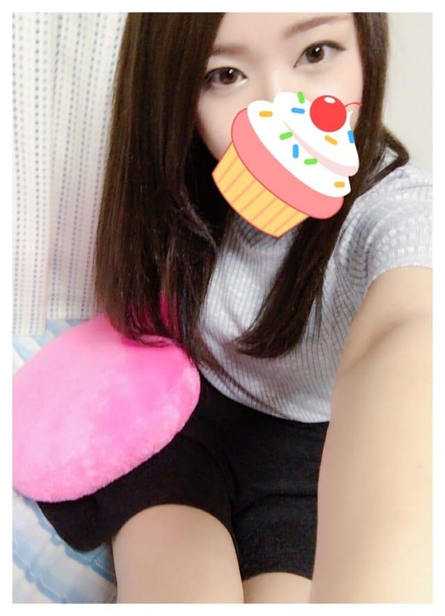 「しゅきぃーーーーん!」11/10(11/10) 21:58 | れいちるの写メ・風俗動画