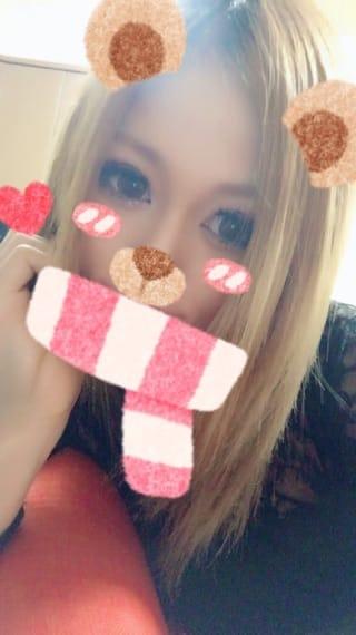 「お礼?」11/10(11/10) 22:07   ほたるの写メ・風俗動画