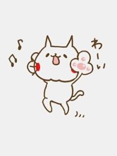 「こんばんわ☆」11/10(11/10) 22:12 | ももの写メ・風俗動画