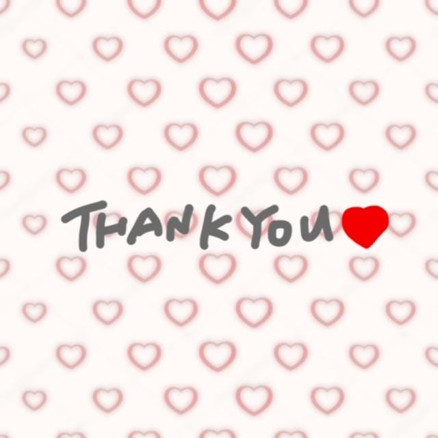 「ありがとうございました☆」11/12(11/12) 18:06 | 雪平ななこの写メ・風俗動画