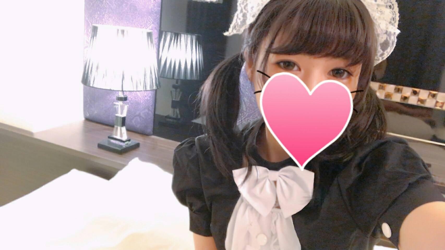 「おしまい☆彡」11/11(11/11) 04:19 | ゆず-yuzu-の写メ・風俗動画