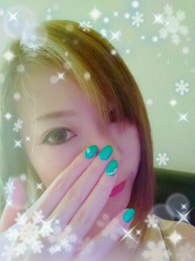 「おはようございます♡ミレイ♡」11/11(11/11) 08:35 | ミレイの写メ・風俗動画