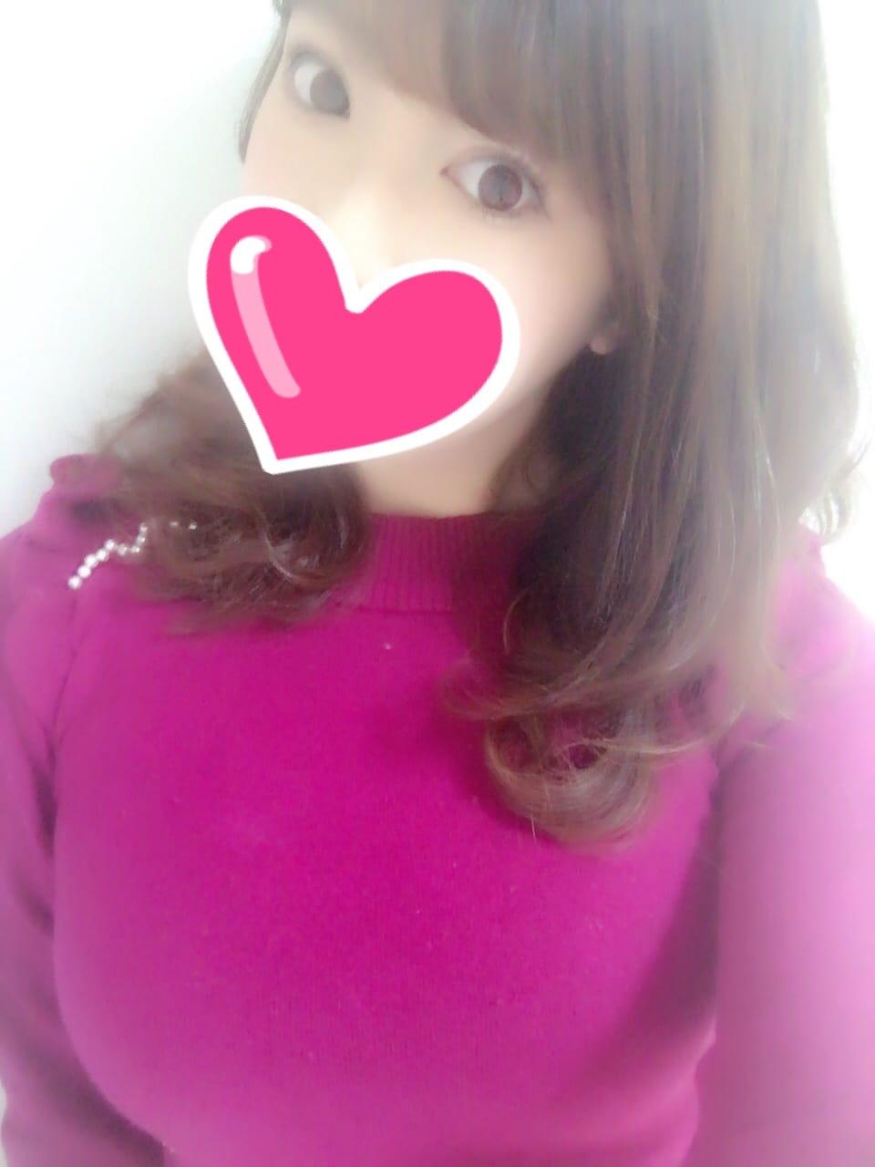 「出勤します♪」11/11(11/11) 10:06 | まりかの写メ・風俗動画