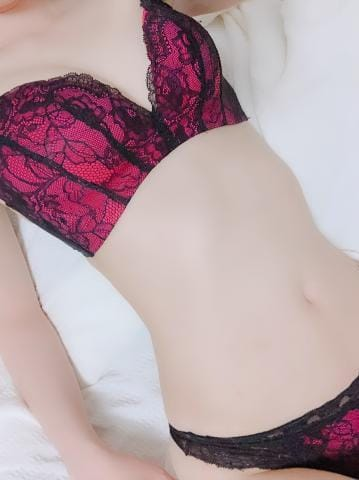 「こんにちは」11/14(11/14) 00:17 | れいな 現役モデル妻の写メ・風俗動画