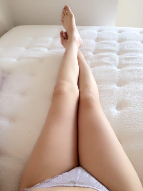 「乾燥肌」11/11(11/11) 15:26 | まりかの写メ・風俗動画