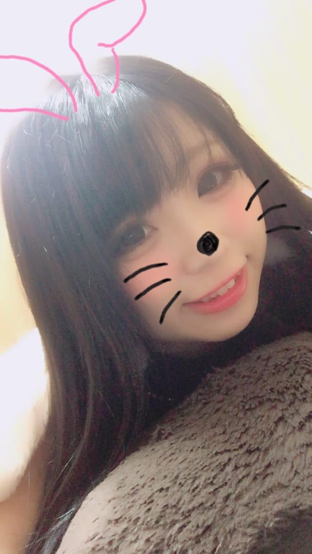 「何の日?!」11/11(11/11) 17:17 | ひなたの写メ・風俗動画