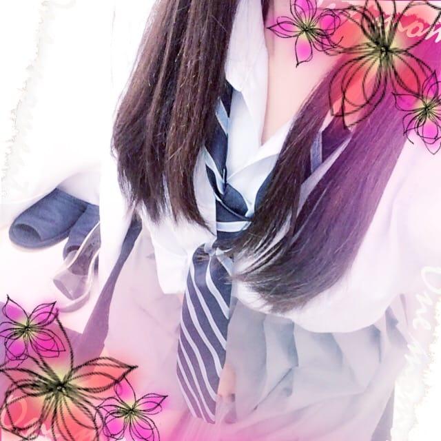 「制服」11/11(11/11) 18:22 | みれい【池袋店】の写メ・風俗動画