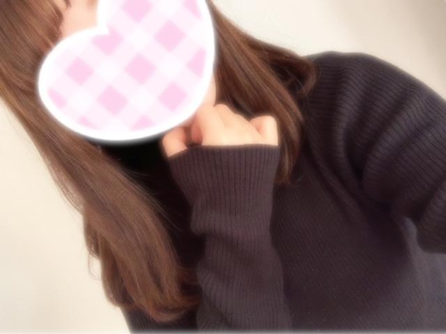 「これから♪」11/17(11/17) 13:17 | 雪平ななこの写メ・風俗動画