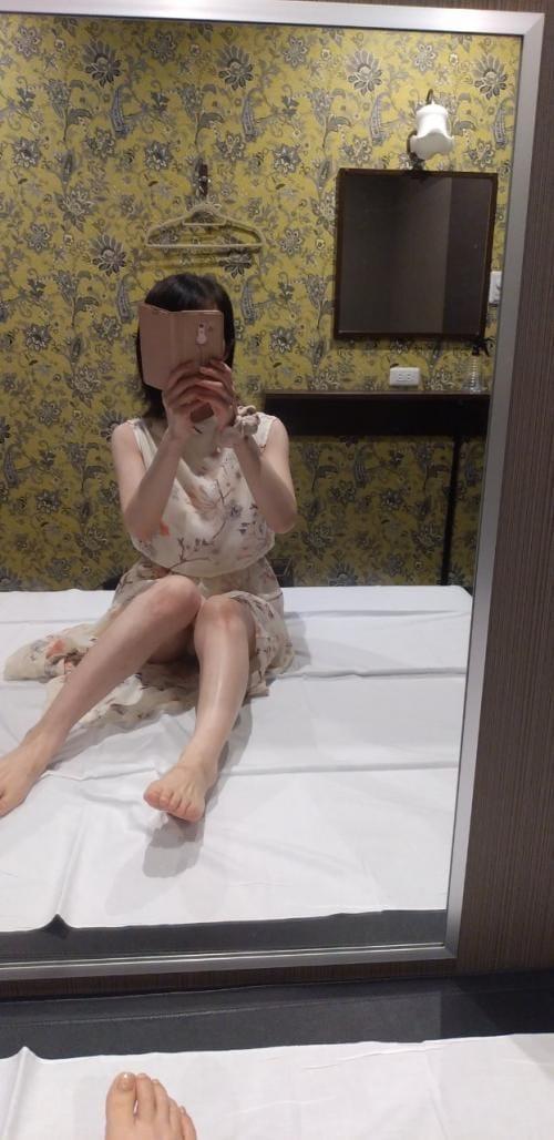 「匿名様へ」11/19(11/19) 21:15 | 北条美琴の写メ・風俗動画