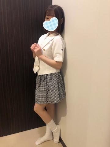 「♡」11/20(11/20) 19:26 | ななせの写メ・風俗動画
