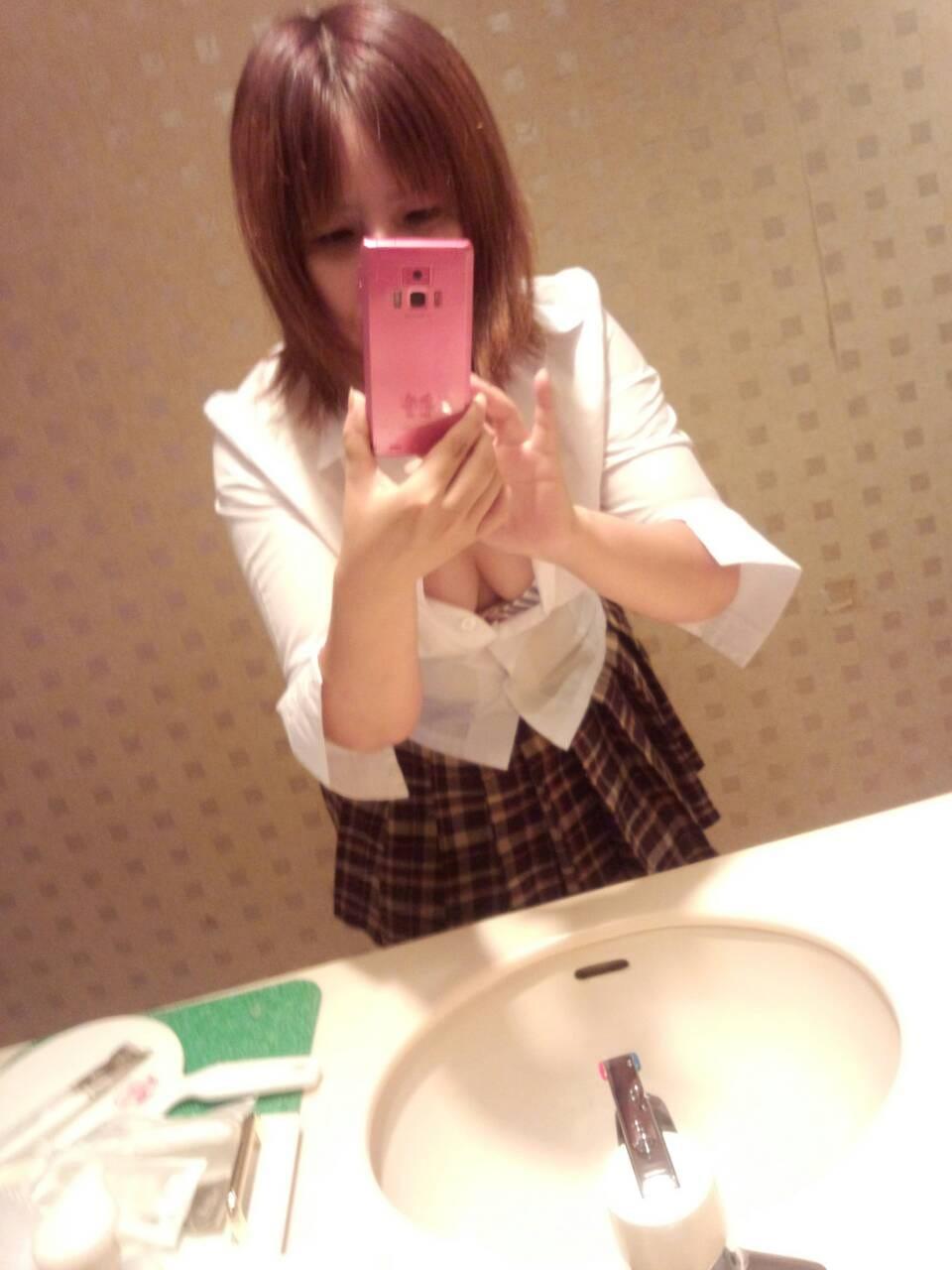 「おはよう(^-^)」11/13(11/13) 06:39 | 美優(みゆう)の写メ・風俗動画