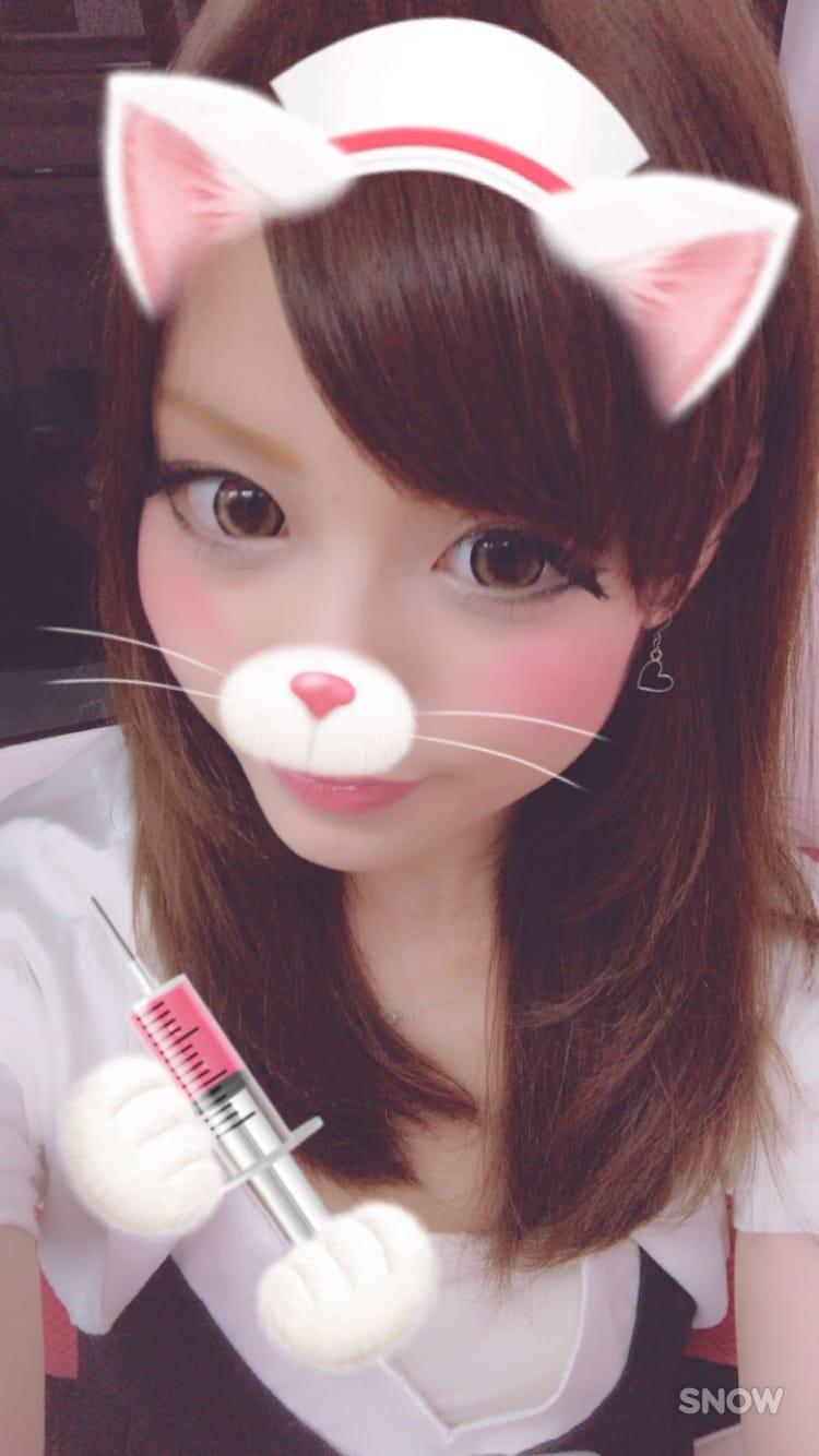 「終了♡」11/13(11/13) 07:51 | ココネの写メ・風俗動画
