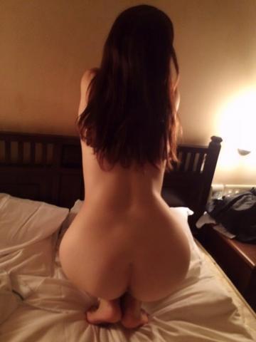 「( ノ゚Д゚)おはよう」11/13(11/13) 10:14 | ぴくの写メ・風俗動画