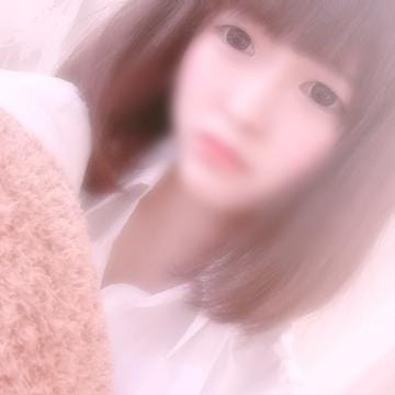 ほたる◆色白♡天然ろりっ娘♬|名古屋ヘルスの最新写メ日記