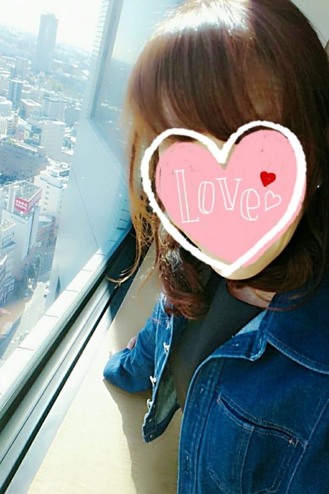 「ありがとうございました??」11/13(11/13) 12:25 | ふぃなんしぇの写メ・風俗動画
