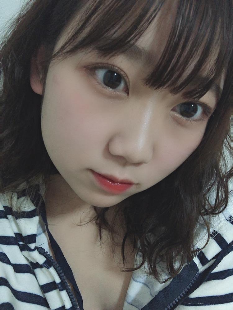 「こんにちわ」11/21(11/21) 18:37 | りお★★の写メ・風俗動画