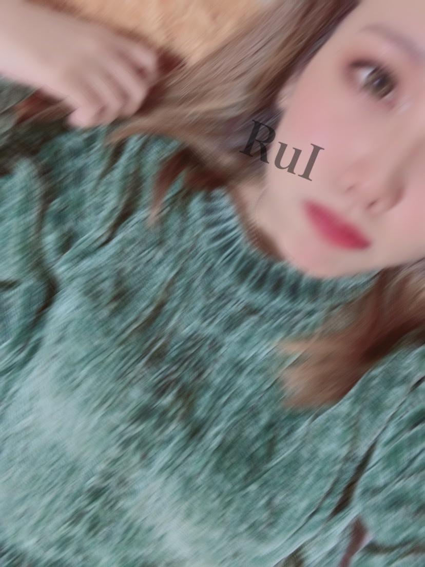 「お礼②」11/22(11/22) 05:26   るい★の写メ・風俗動画