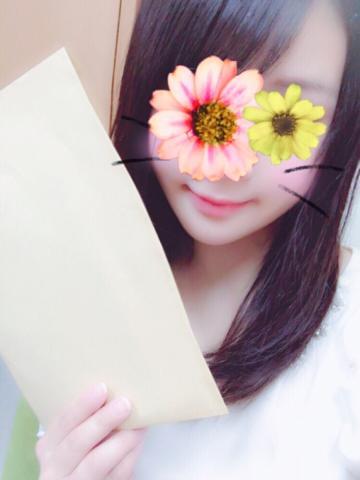 「写真」11/13(11/13) 17:35 | くるみの写メ・風俗動画