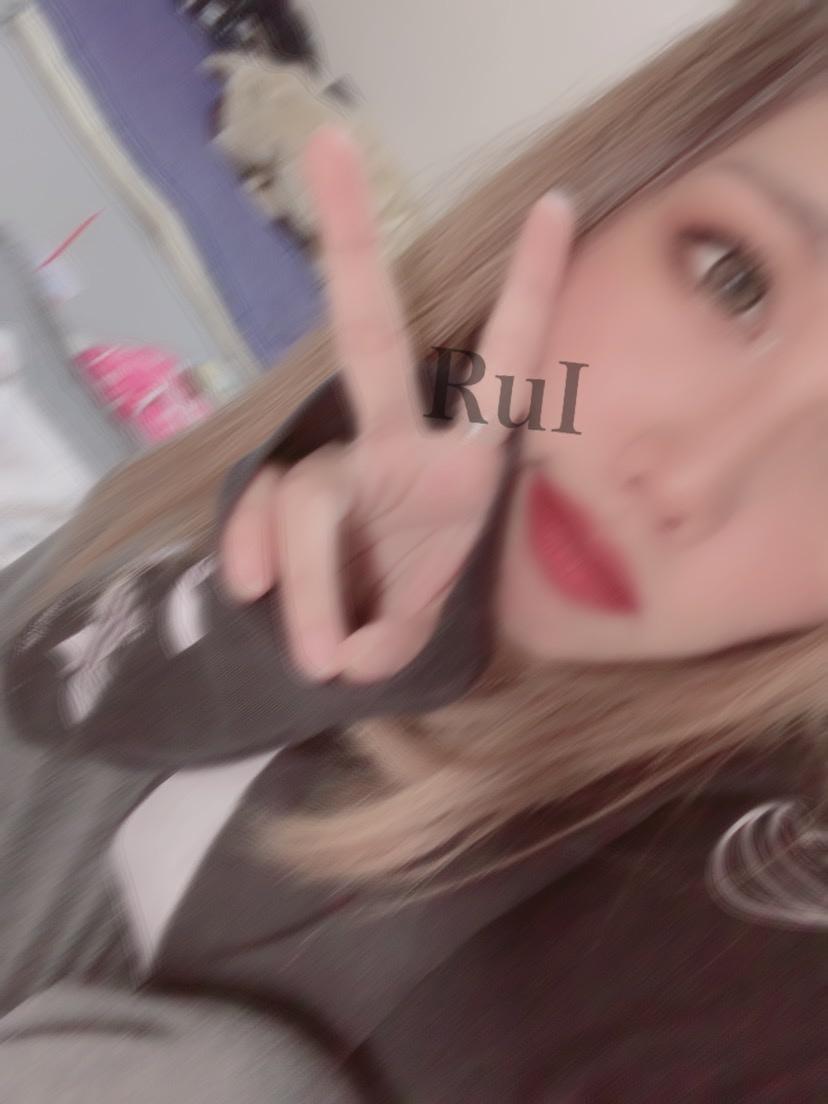 「お礼③」11/22(11/22) 08:54   るい★の写メ・風俗動画
