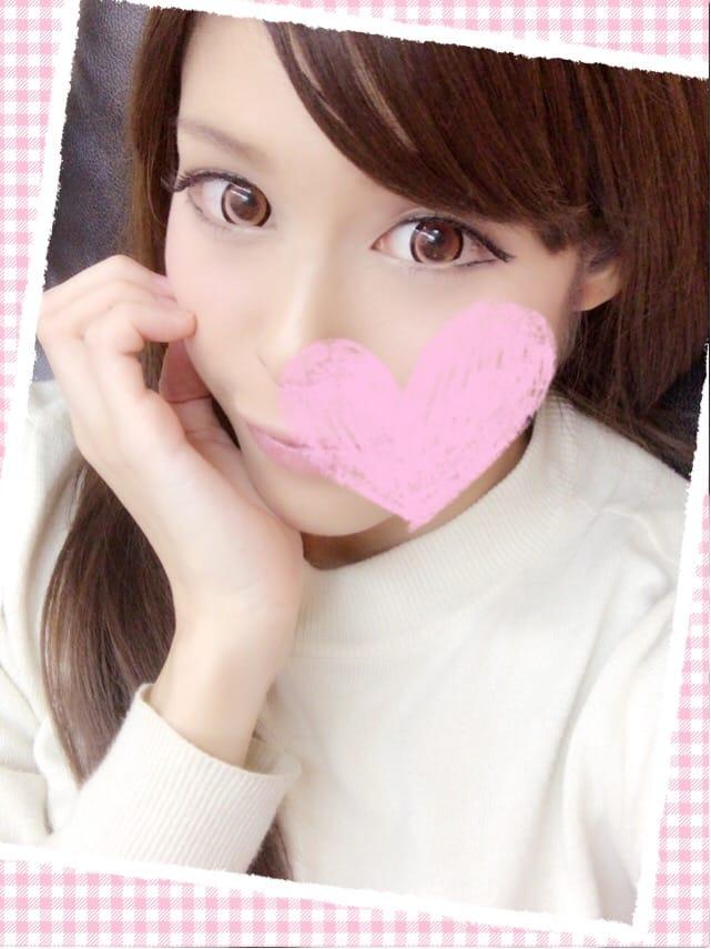 「おはよう♡」11/13(11/13) 18:04 | ココネの写メ・風俗動画