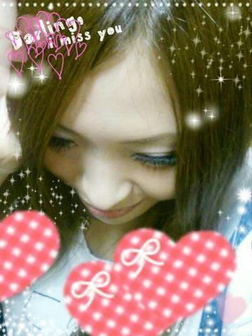 「おはです」11/13(11/13) 22:54 | かえでの写メ・風俗動画