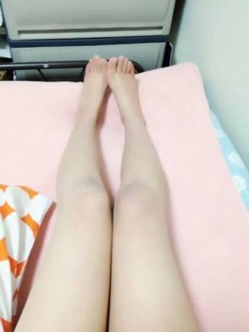 「寝るー☆」11/13(11/13) 23:24 | 石塚 あみの写メ・風俗動画