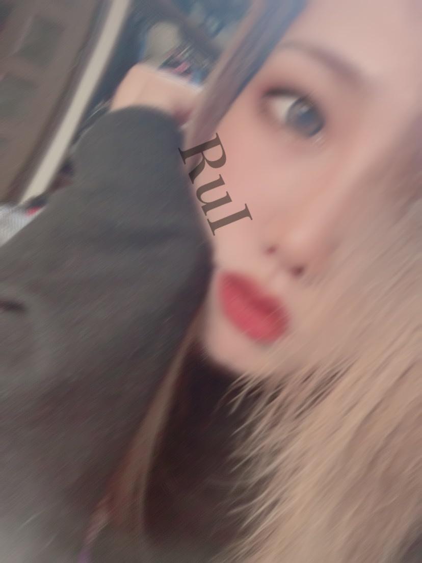 「お礼②」11/23(11/23) 19:55   るい★の写メ・風俗動画
