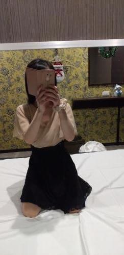「☆D.M様へ☆」11/23(11/23) 21:59 | 北条美琴の写メ・風俗動画