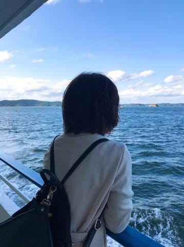 「SNSについて」11/23(11/23) 23:05 | ゆりの写メ・風俗動画