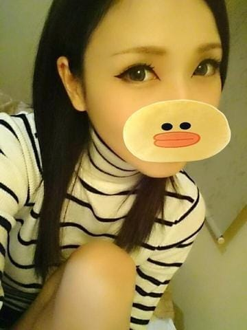 「S様お礼♡」11/23(11/23) 23:59 | かりなの写メ・風俗動画