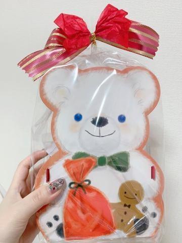 「のあちゃん本指名さま」11/24(11/24) 03:48 | はるかの写メ・風俗動画