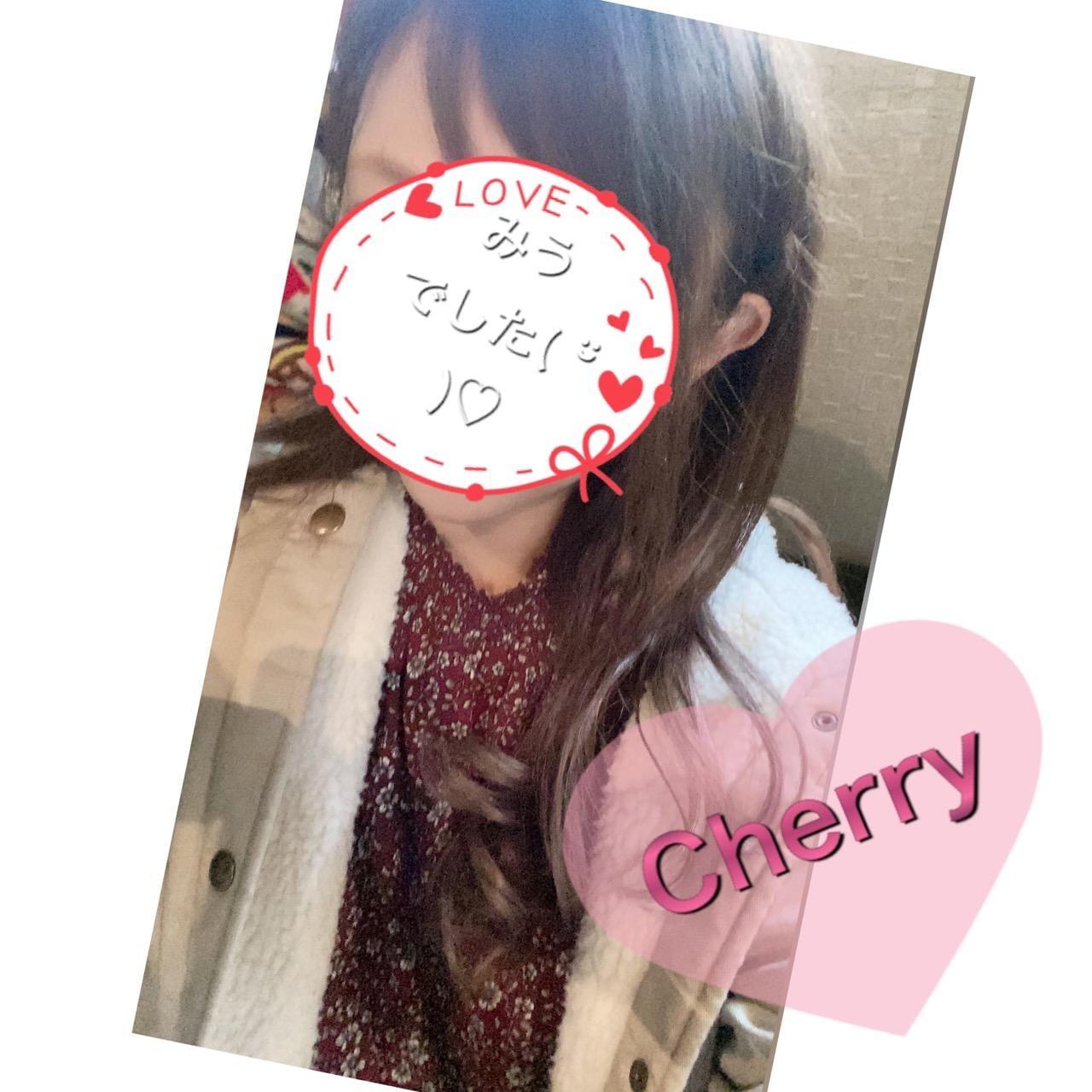 「11月24日」11/24(11/24) 12:08 | ミウの写メ・風俗動画