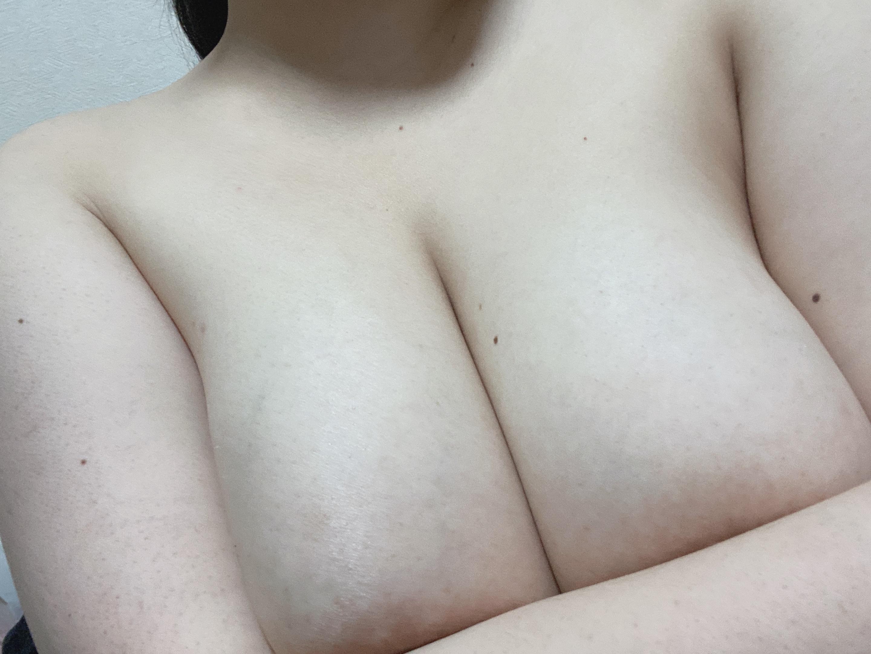 No4青峰こはる 東京都ピンサロの最新写メ日記