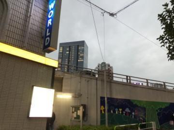 あやな|新宿・歌舞伎町デリヘルの最新写メ日記