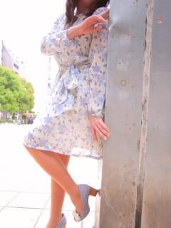 「のぞみです」11/14(11/14) 10:08 | 希美の写メ・風俗動画