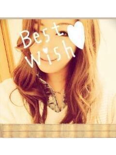「STYLE店長blog」11/14(11/14) 10:18   サラの写メ・風俗動画