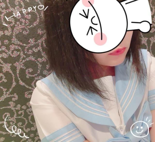 きゅん 西川口ソープの最新写メ日記
