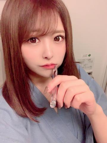 「おつかれさまでした?」11/24(11/24) 23:52   みるきーの写メ・風俗動画
