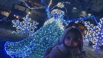 「やっとぉー!!!」11/25(11/25) 13:17 | 鷹宮ゆいの写メ・風俗動画
